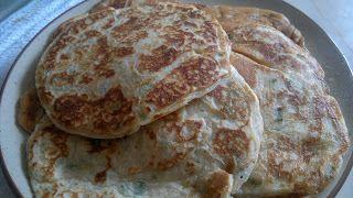 cicinin mutfağı: Börekler