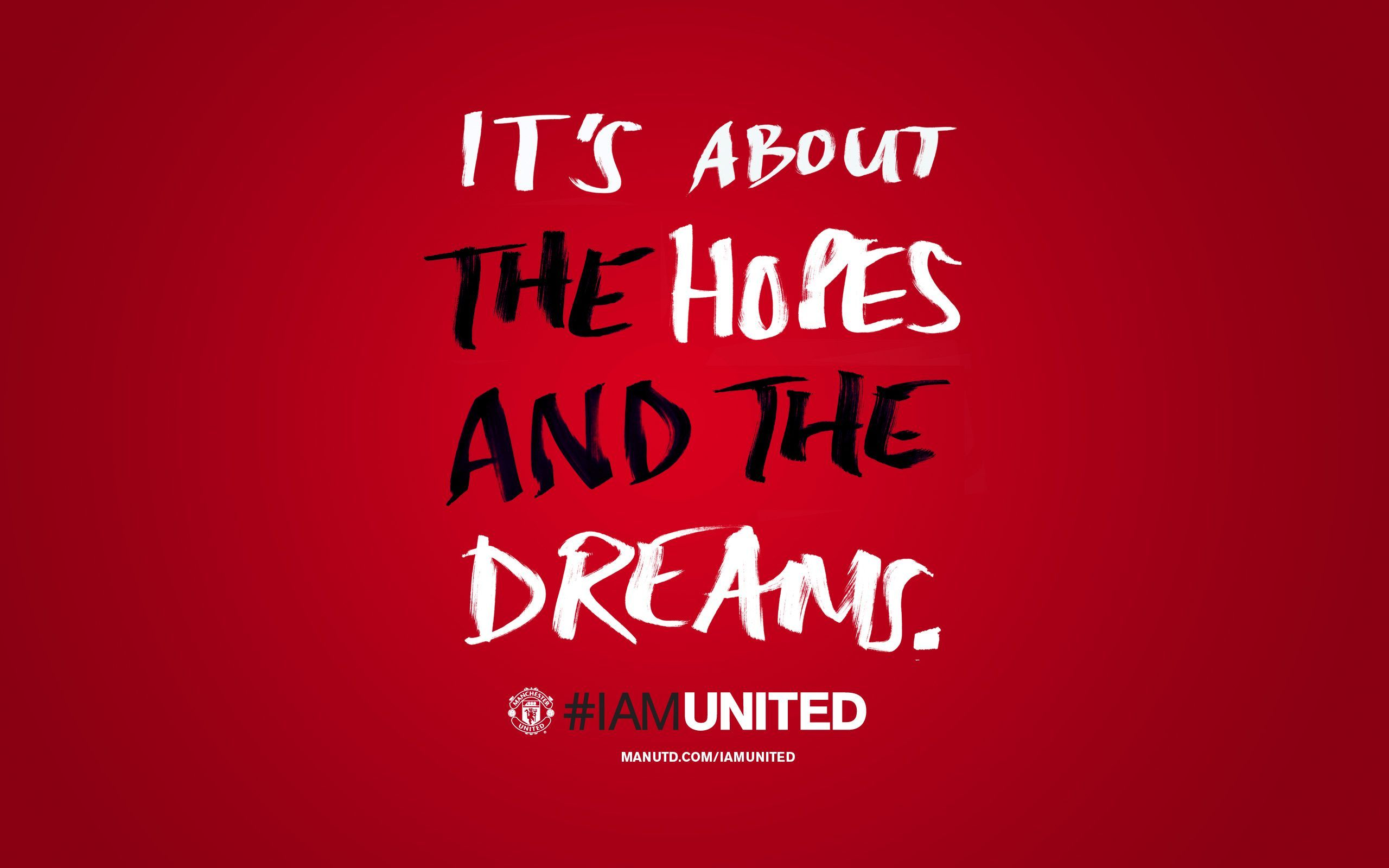 Manchester United Google Search Manchester United Wallpaper Manchester United Logo Manchester United