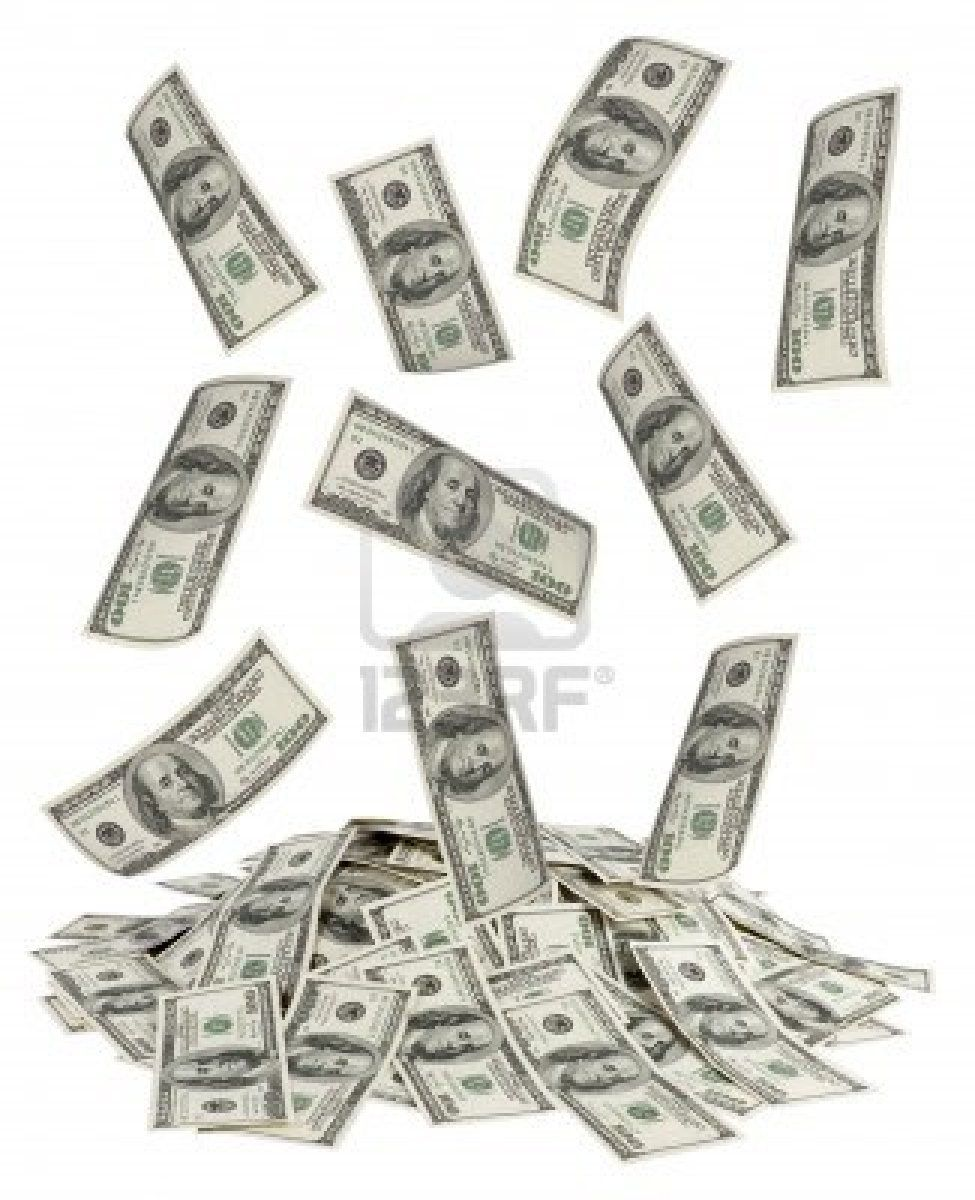 Pile Of Money Bing Images Money Stock Photos Attract Money