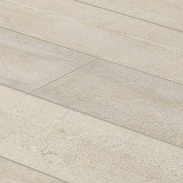 Carrelage Atalante Pour Terrasses Et Balcons Lapeyre Carrelage Exterieur Carrelage Sol Exterieur
