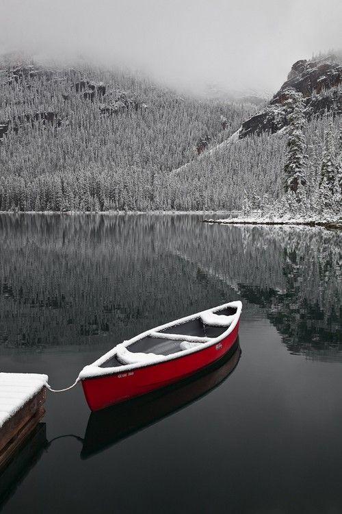wonderous-world:Yoho National Park, British Columbia, Canada by Lee Rentz #mountainlife