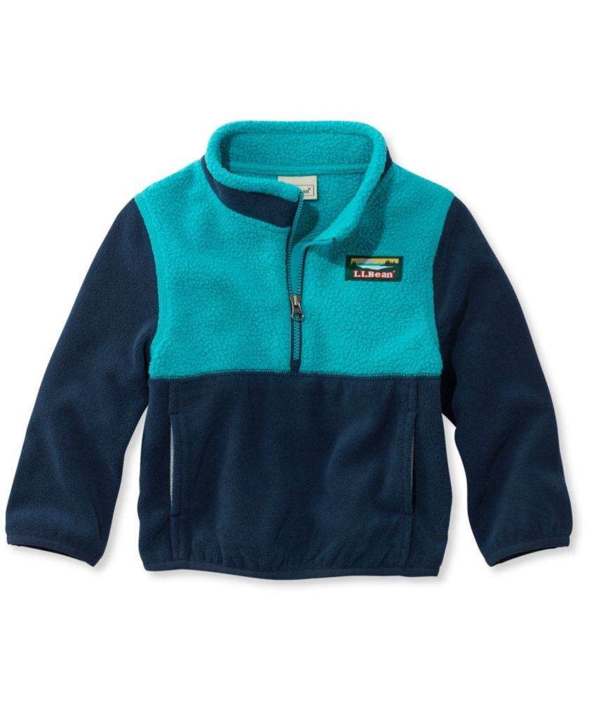 234a581fd Infants  and Toddlers  Katahdin Microfleece in 2019