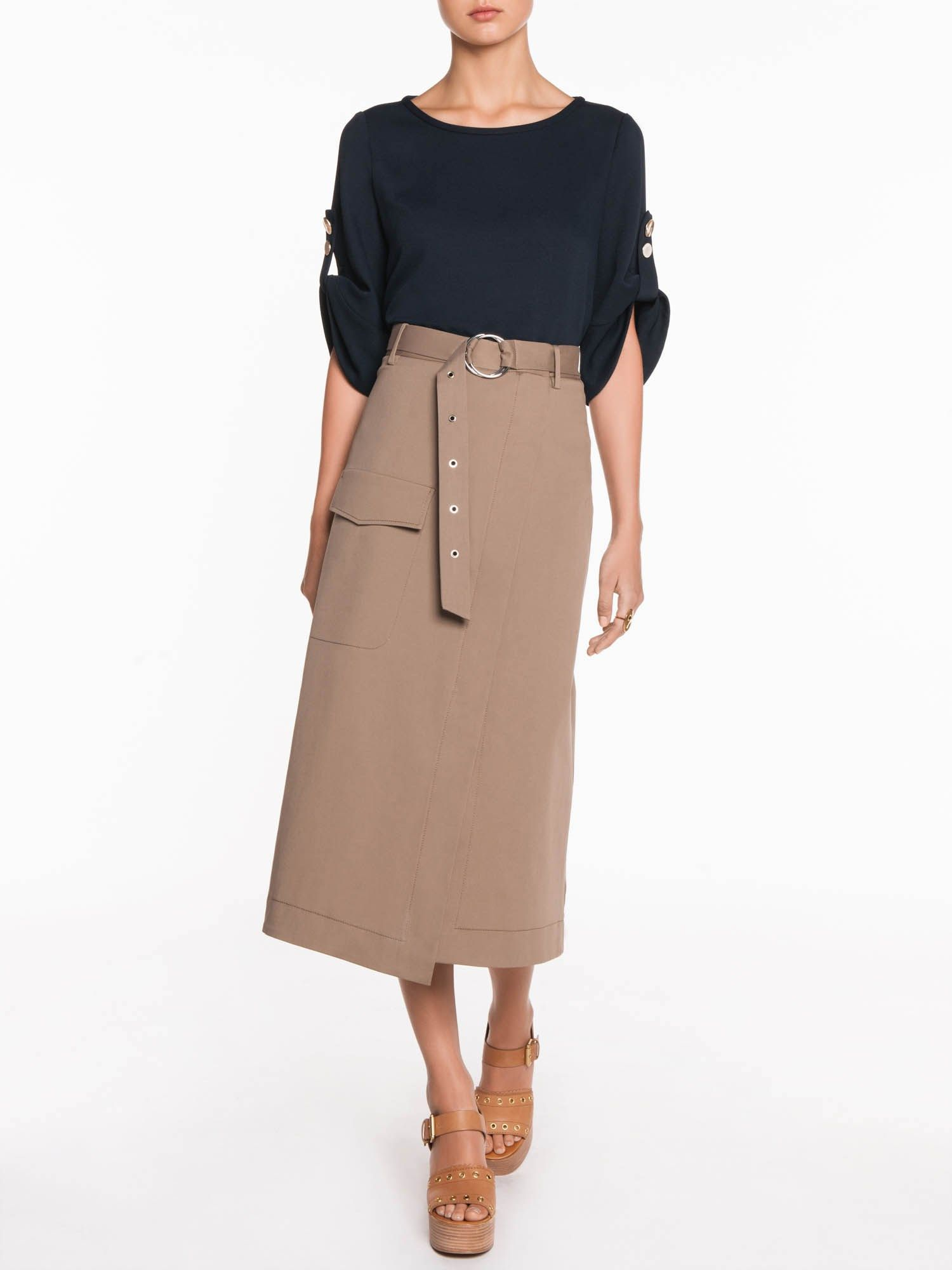 d8529fe0fc19 Where To Buy Midi Skirts Online