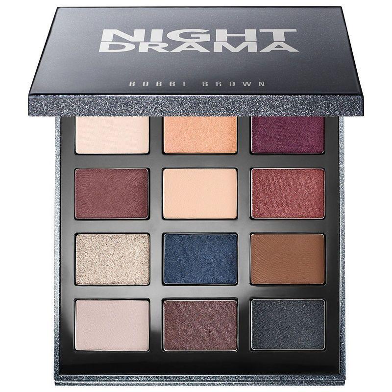 Starlet   Eyeshadow, Eyeshadow palette, Eye makeup kits