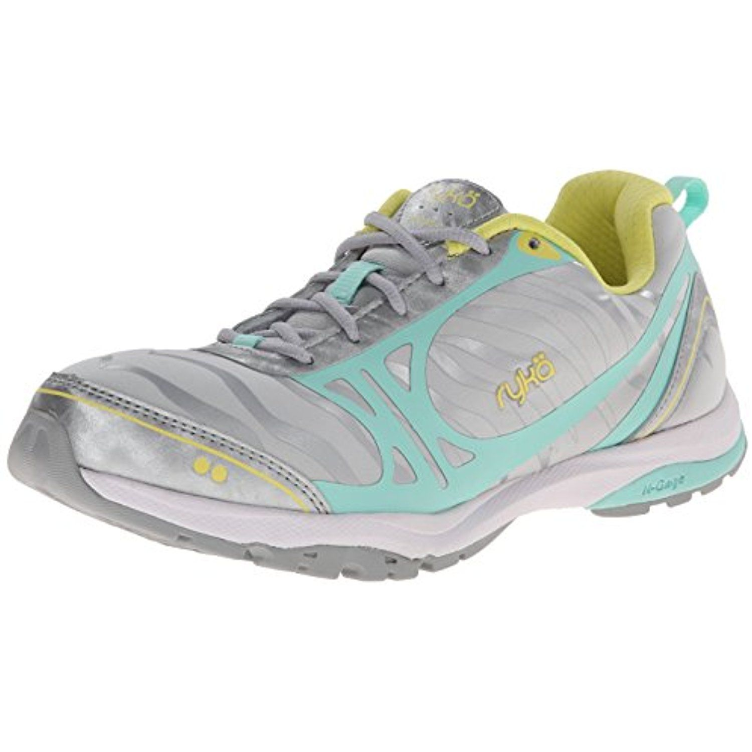 de110461f73e5 Women's Fit Pro 2 Cross-Training Shoe * You can find more details by ...