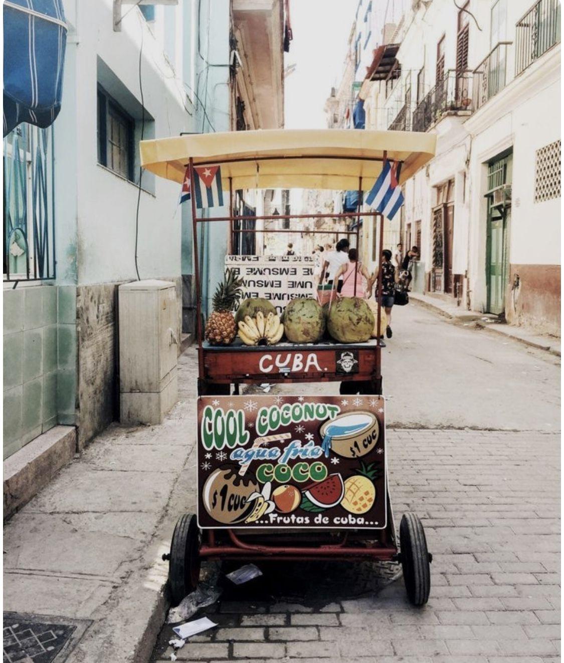 Que ver y hacer en La Habana ¡Guía completa! #lahabana #lahabanavieja #cuba #viajes #viajesporelmundo #viajesbaratos #travel #traveltips #travelphotography #traveldestinations #destinos #destinosparaviajar