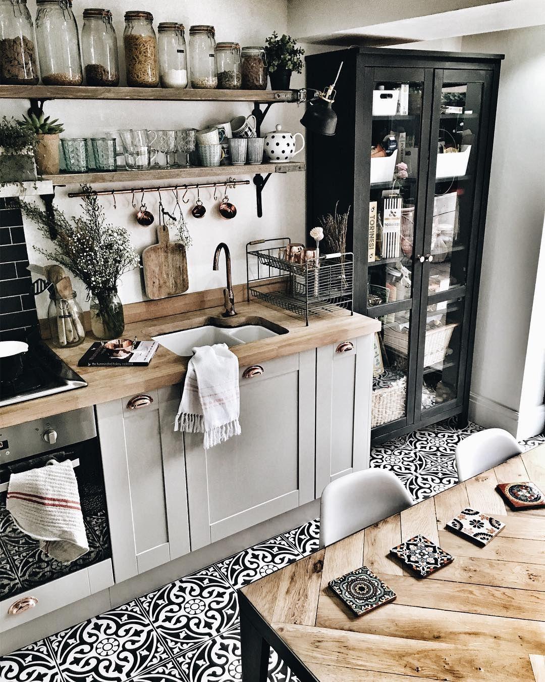 Cuisine Low Cost Mobalpa Épinglé par plad sur kitchen decor   cuisines deco