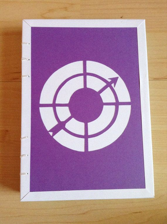 Hawkeye Symbol Related Keywords Suggestions Hawkeye Symbol