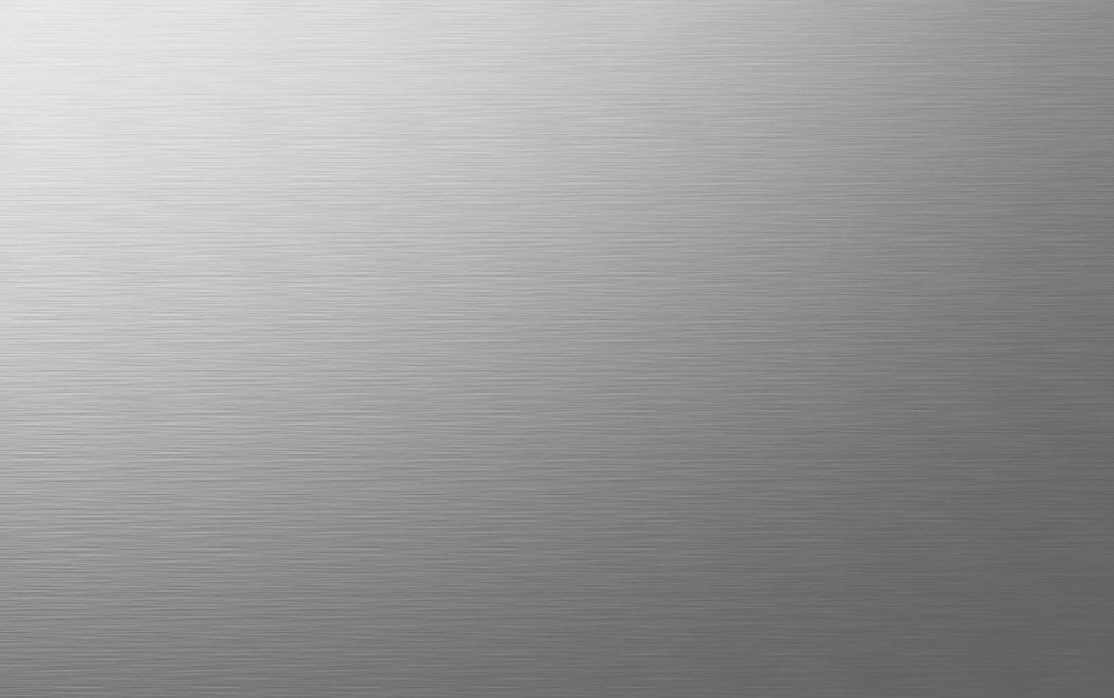 Brushed Aluminium Background Png 1611 1010