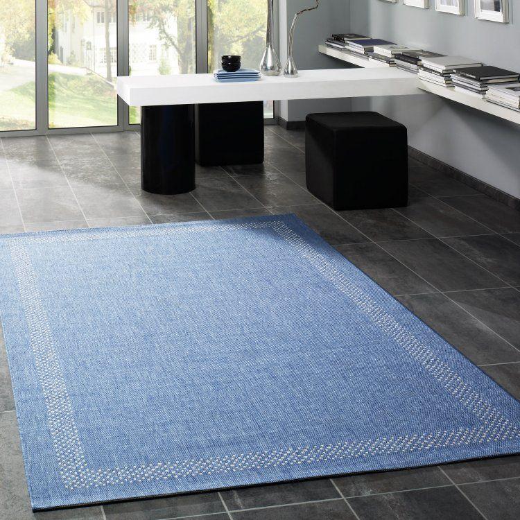 Designer Teppichboden minnesota designer teppiche gewebt teppiche shop