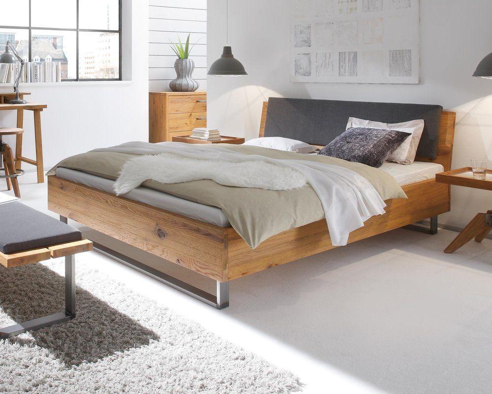 13 Bett Ideen Bett Bett Holz Bett Modern