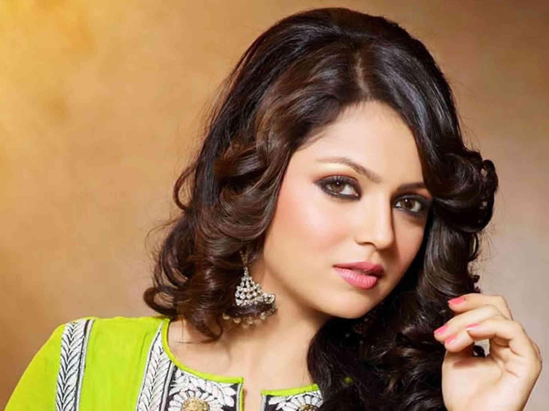 download free drashti dhami hd wallpapers, hot images, photos & pics