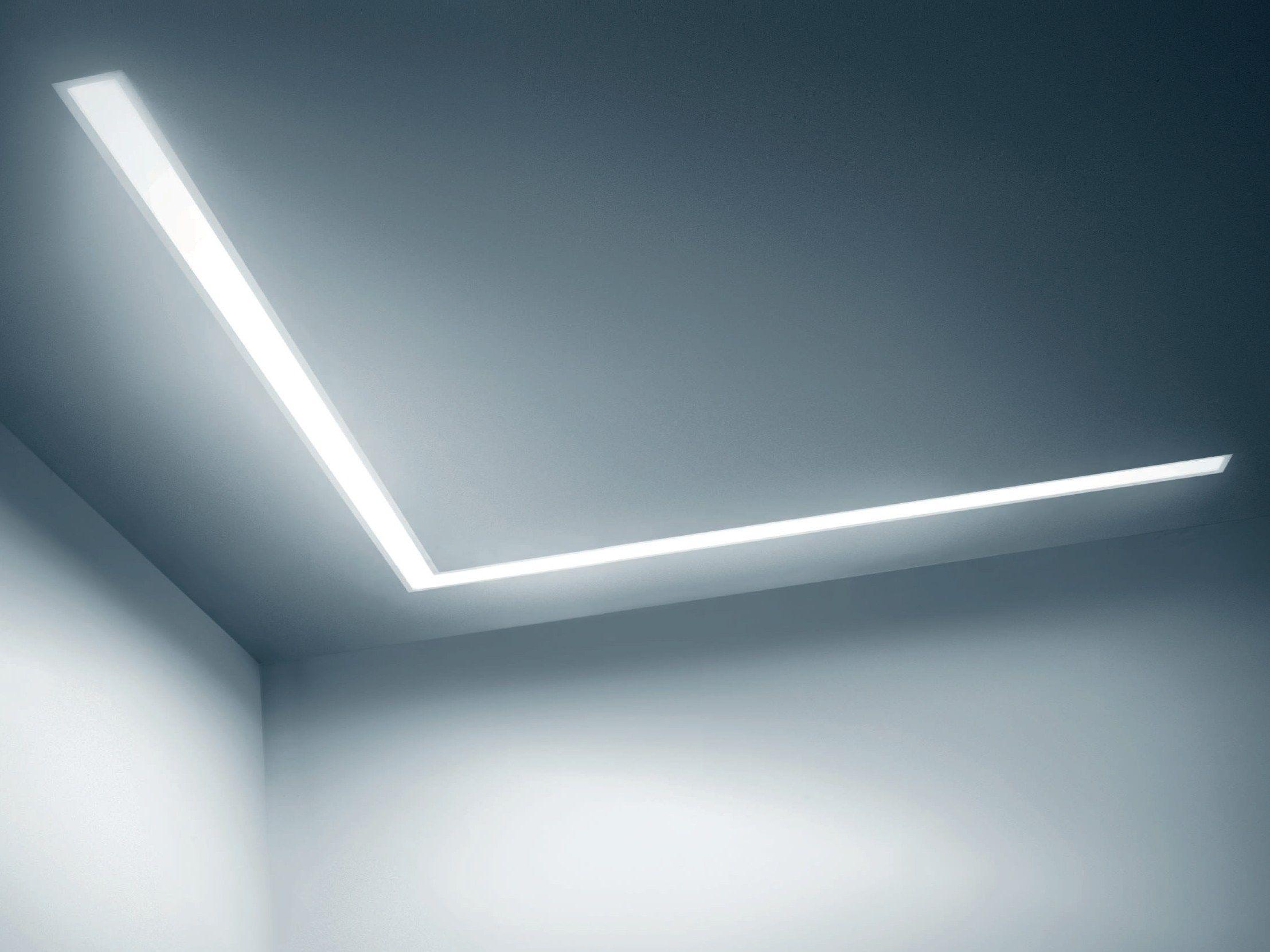Plexiform illuminazione snowb