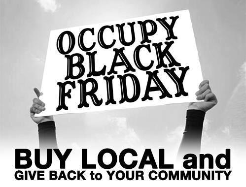 20 Anti Black Friday Movement Ideas Anti Black Friday Black Friday Anti Consumerism