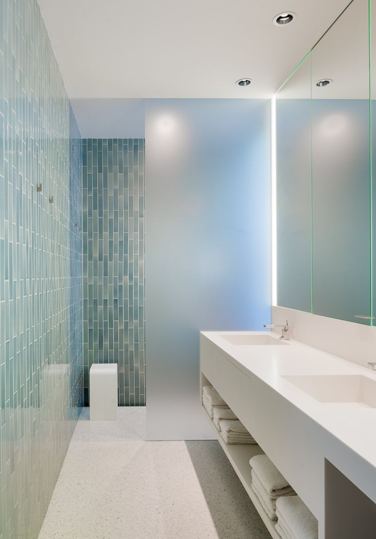 The tile. I don\'t love the bathroom it\'s in, however.   Home. by ...