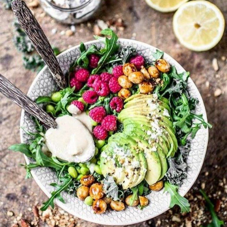 schnelle vegetarische kalorienarme rezepte gesundes essen und rezepte foto blog. Black Bedroom Furniture Sets. Home Design Ideas
