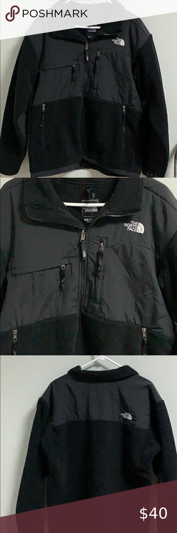 Men S North Face Jacket North Face Jacket Black North Face Jacket North Face Jacket Mens [ 1740 x 580 Pixel ]