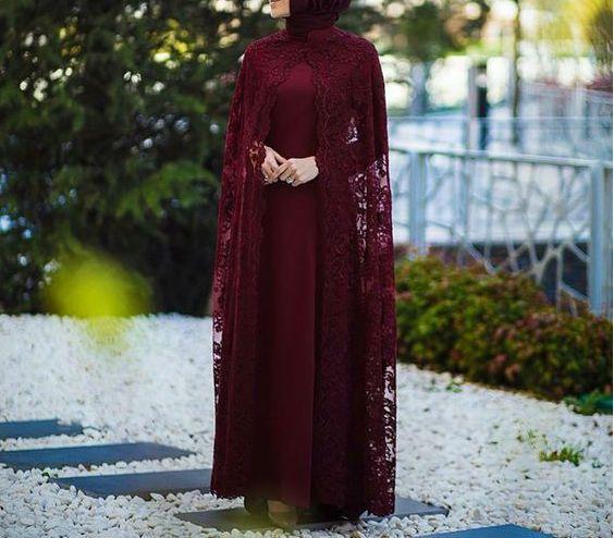 http://www.hijabiworld.com/turkish-hijab-trends-2016-17/ Turkish Hijab Trends 2016-17