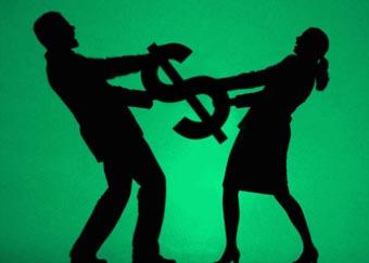 الحقوق المالية ذات الصلة بنظام الزواج جامعة المنح للتعليم الإلكتروني Budgeting Money Management Being A Landlord