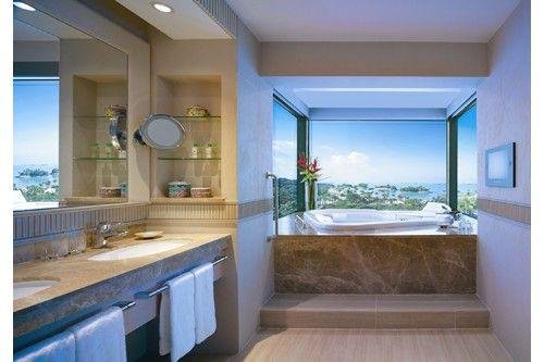 Indoor Jacuzzi Bath Bathrooms Pinterest Jacuzzi, Singapore and
