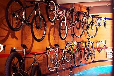 Electric Bikes Electric Bicycles E Bikes Ebikes Electric Bike Electric Bicycle Bike