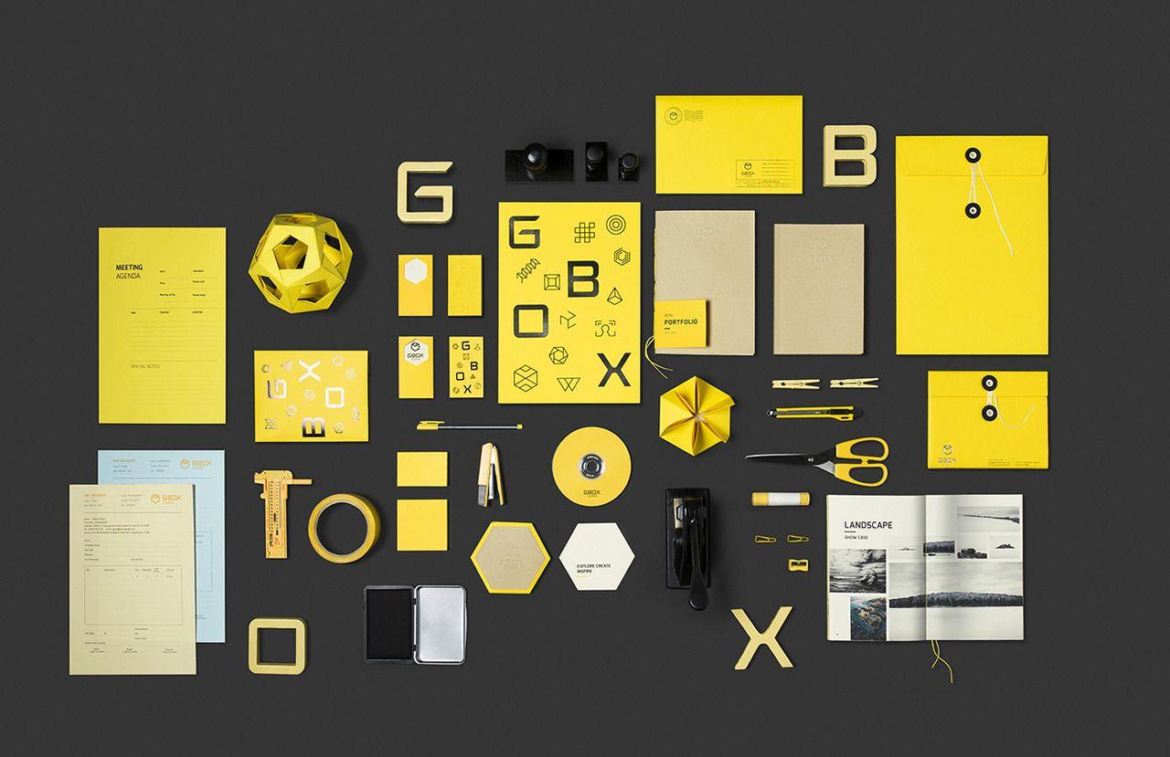 Daily Inspiration 1810 Con Imagenes Disenos De Unas Branding