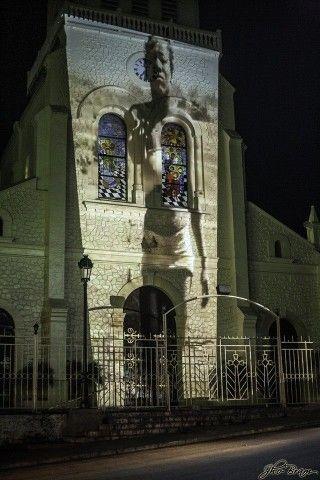 2e Nuit Blanche sur Port-au-Prince