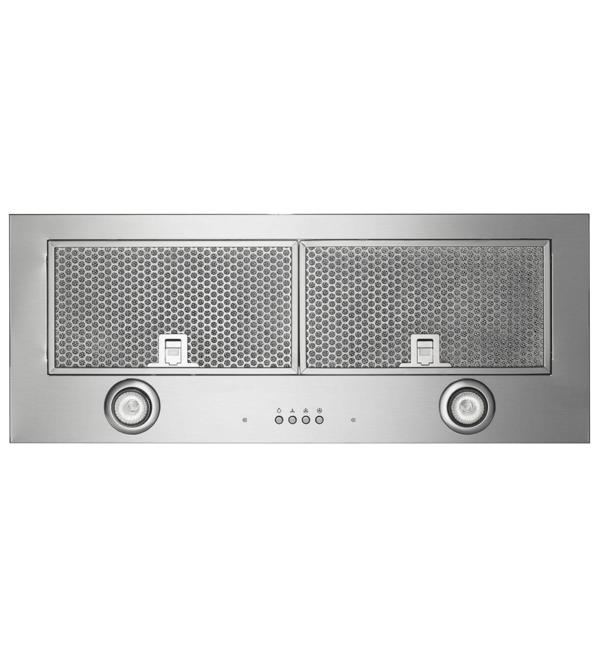 "30"" Hood Liner Jenn air appliances, Charcoal filter"