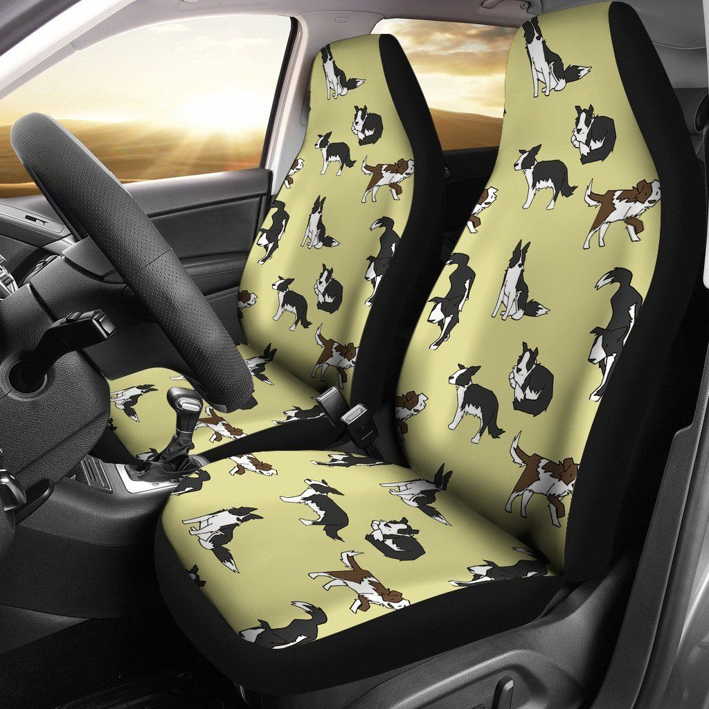 free car seat cover