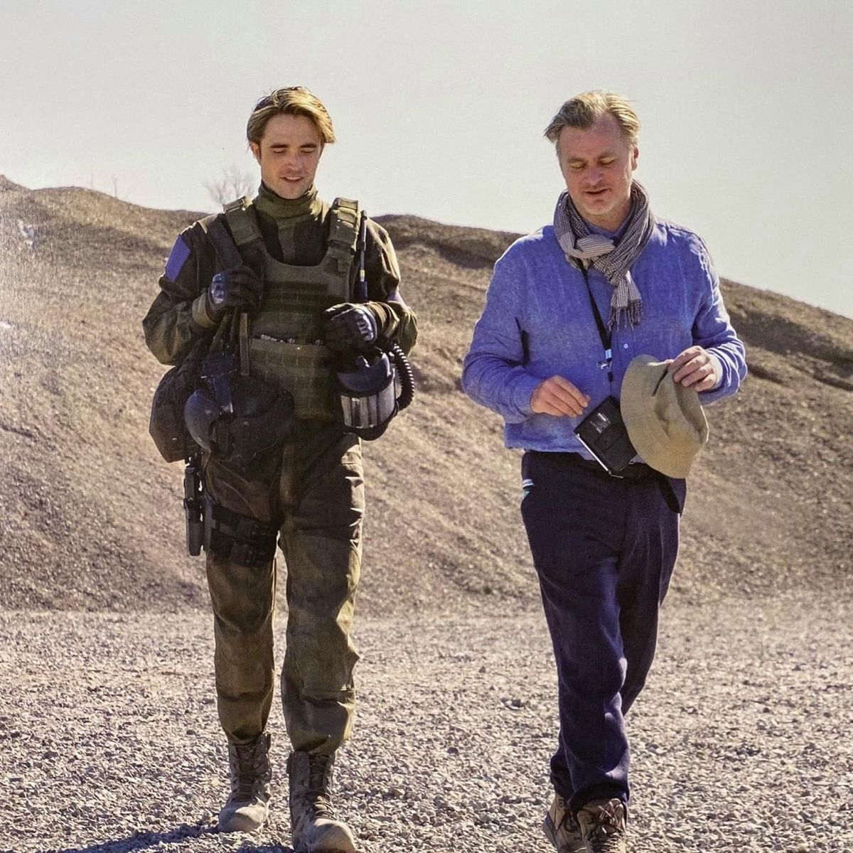 Pin By Mariana Barbaric On Robert Pattinson In 2020 Robert Pattinson Christopher Nolan Nolan Film