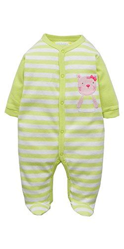 b4b5d97f88 Strawberry Shortcake Girls Infant Toddler Red Blanket Sleeper Footed Pajamas  -- Want additional info  Click on the imag…