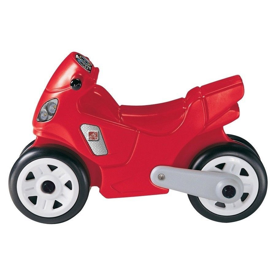 Toys car and bike  Children Kids Christmas Holiday Gift Toys Ride On Balance Racer