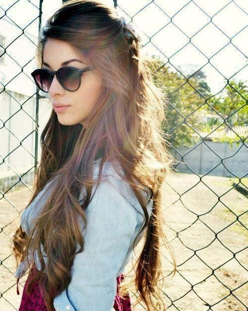 Download beautiful Girls Facebook Profile Pictures (DP) for your ...