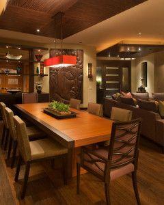 15 Beautiful Asian Dining Room Ideas  Wall Decor Room Ideas And Room Cool Chinese Dining Room Table Design Inspiration