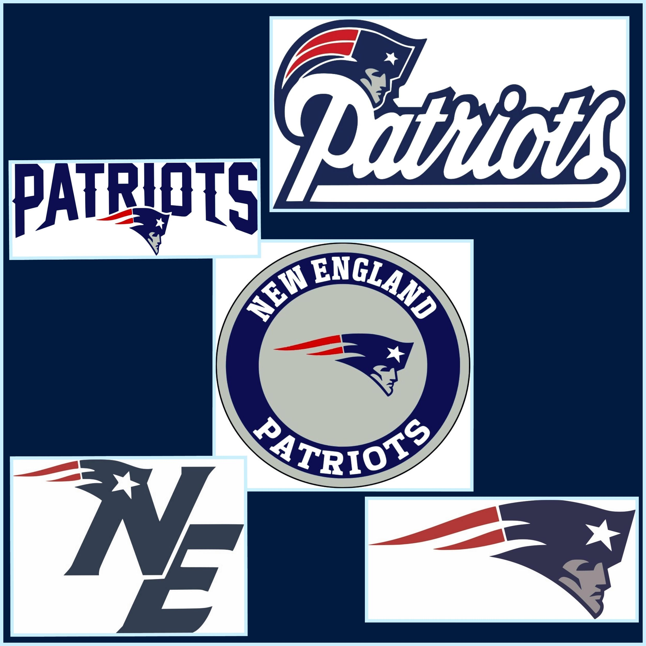 New England Patriots Svg Patriots Layered Svg Files Made For The Cricut And Silhouette By Topnotchcraftsco On Etsy Cricut Etsy Download Svg
