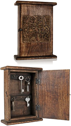 Key Cabinet Wood   Поиск в Google