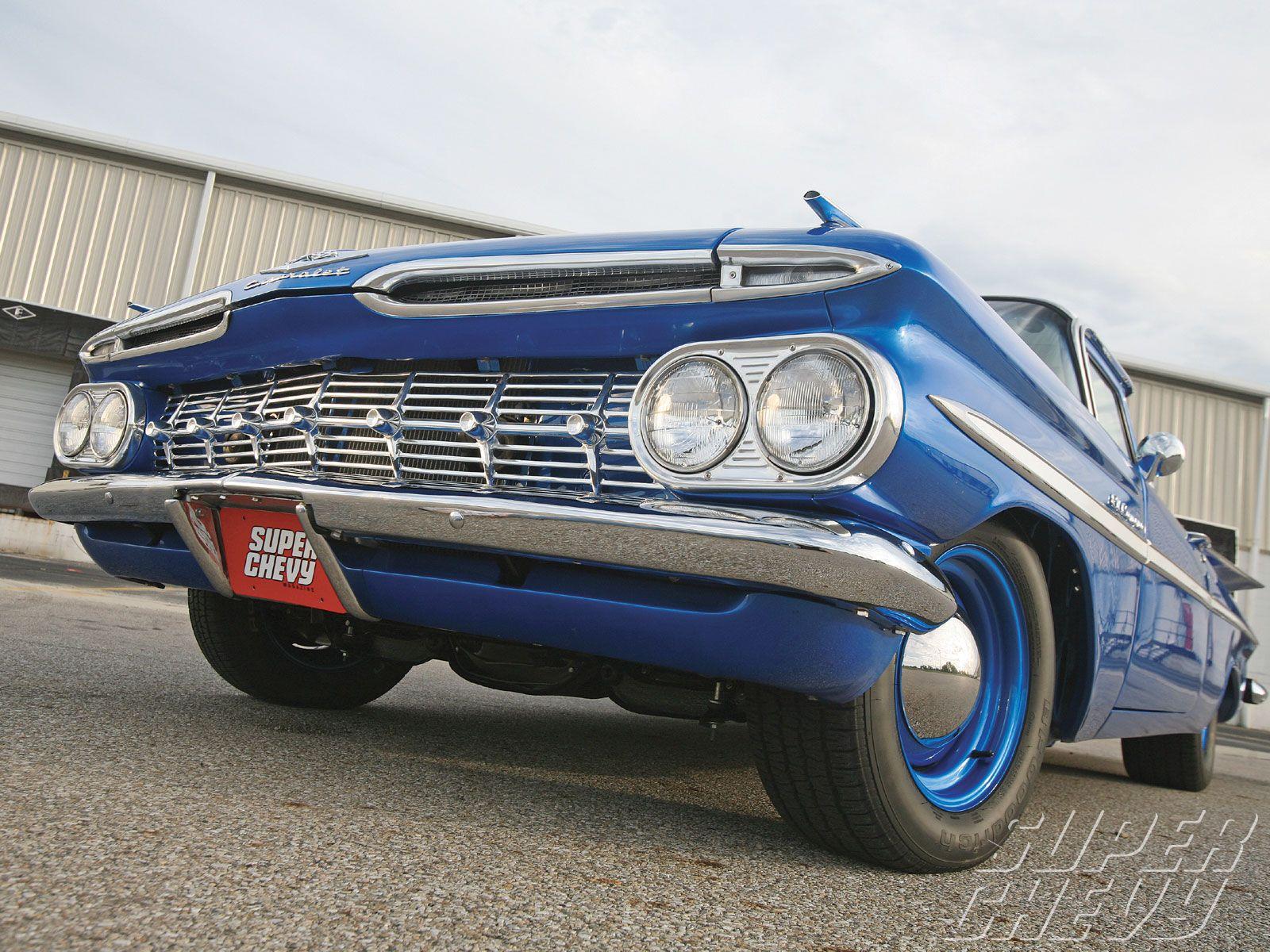 Chevrolet ElCamino SS pickup hot rod rods camino wallpaper