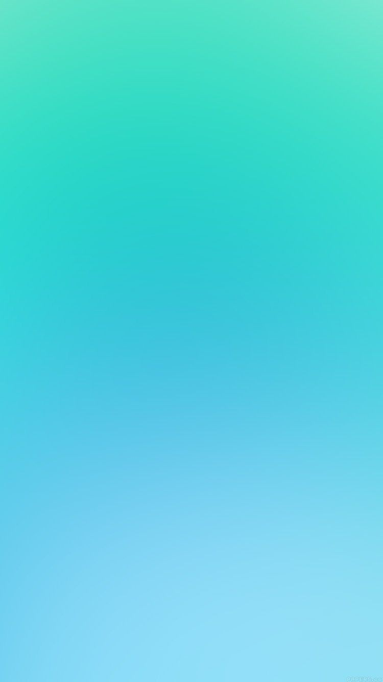 Is Blue A Calming Color green blue gradient - calming abstract iphone wallpapers @mobile9