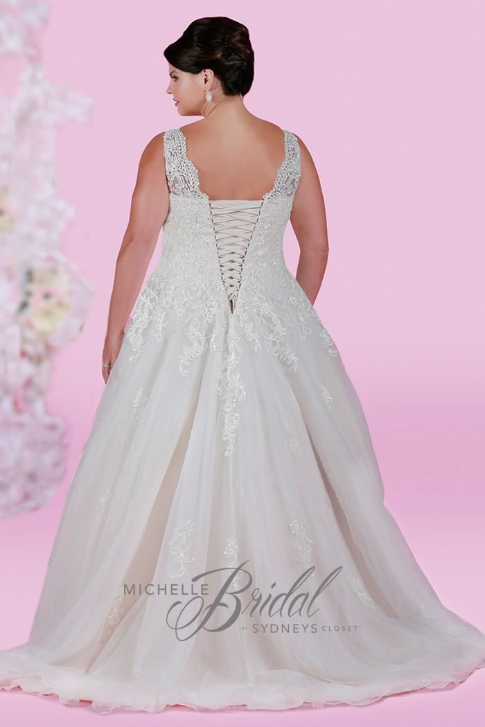 Mb1712 Available At Brides House 5325 Peters Creek Rd Roanoke - Wedding Dresses Roanoke Va