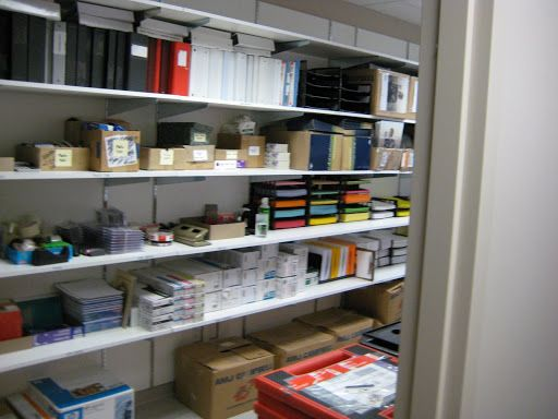 Superbe Office Supply Cabinet Organization Ideas   Google Search