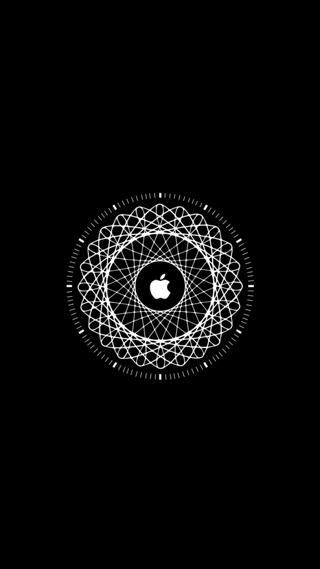 Apple Watch Descarga Los Wallpapers Para Iphone Ipad Y Mac