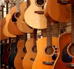 Best Acoustic Guitar Under 500 Normans News Best Acoustic Guitar Guitar Acoustic Guitar