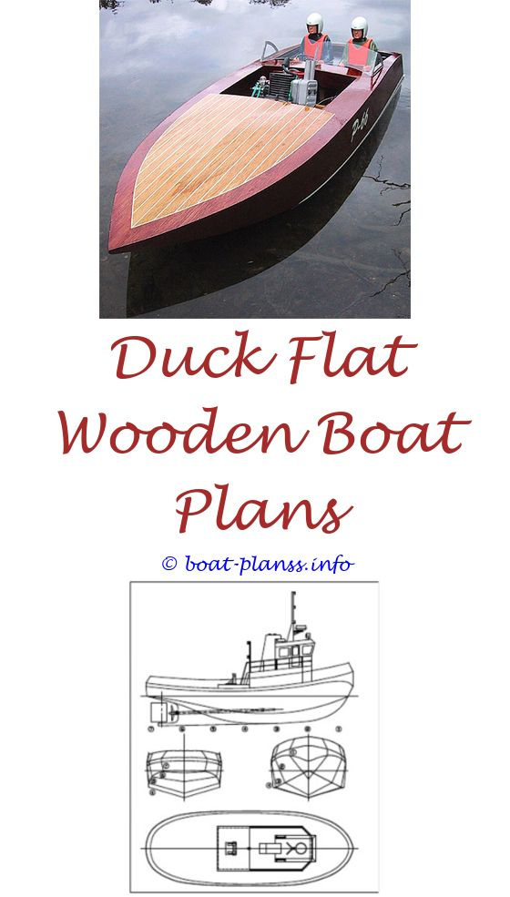 mackenzie bass boat plans - plywood boat building forum.build a boat ...