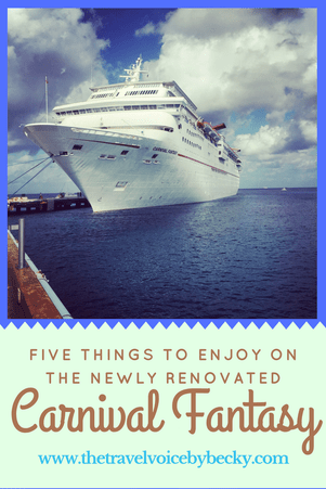 Vacationers Can Now Enjoy Cruises To Mexicos Popular Ports Of - Cruise ship mobile alabama