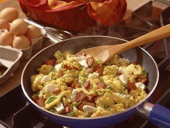 Photo of Breakfast Meat Recipes-Breakfast Meat Recipes  Breakfast Mea…