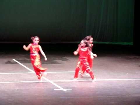 awesome piyush bhagat \/ dance plus 2\/ pinga music Flick First - dance resumeresume prime