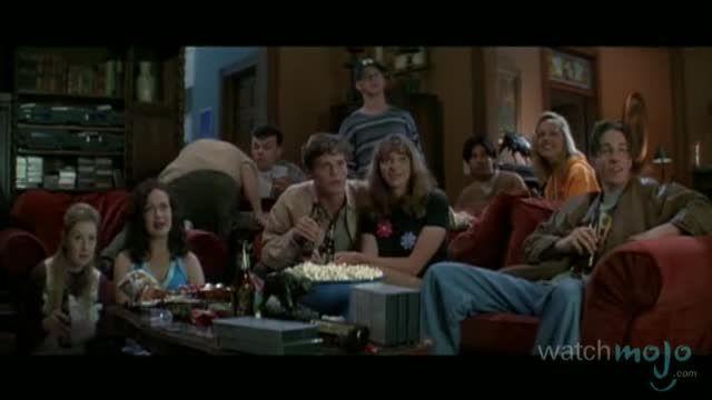 VIDEO: Top 10 Horror Movie Clichés - http://ontopofthenews.net/2013/08/26/lifestyle/video-top-10-horror-movie-cliches/