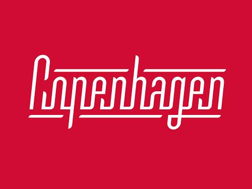 dribbblepopular:  Copenhagen Original: http://ift.tt/1jcMoec