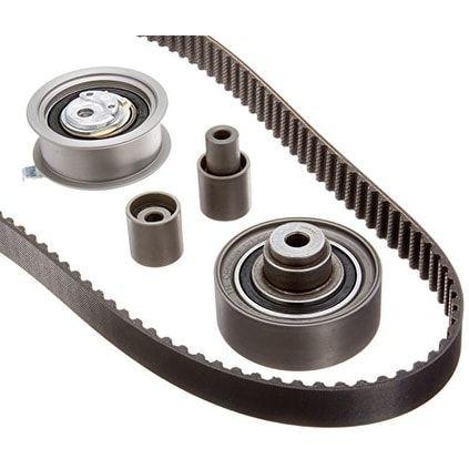 Gates Tck321 Timing Belt Component Kit Products Timing Belt Tools Gate