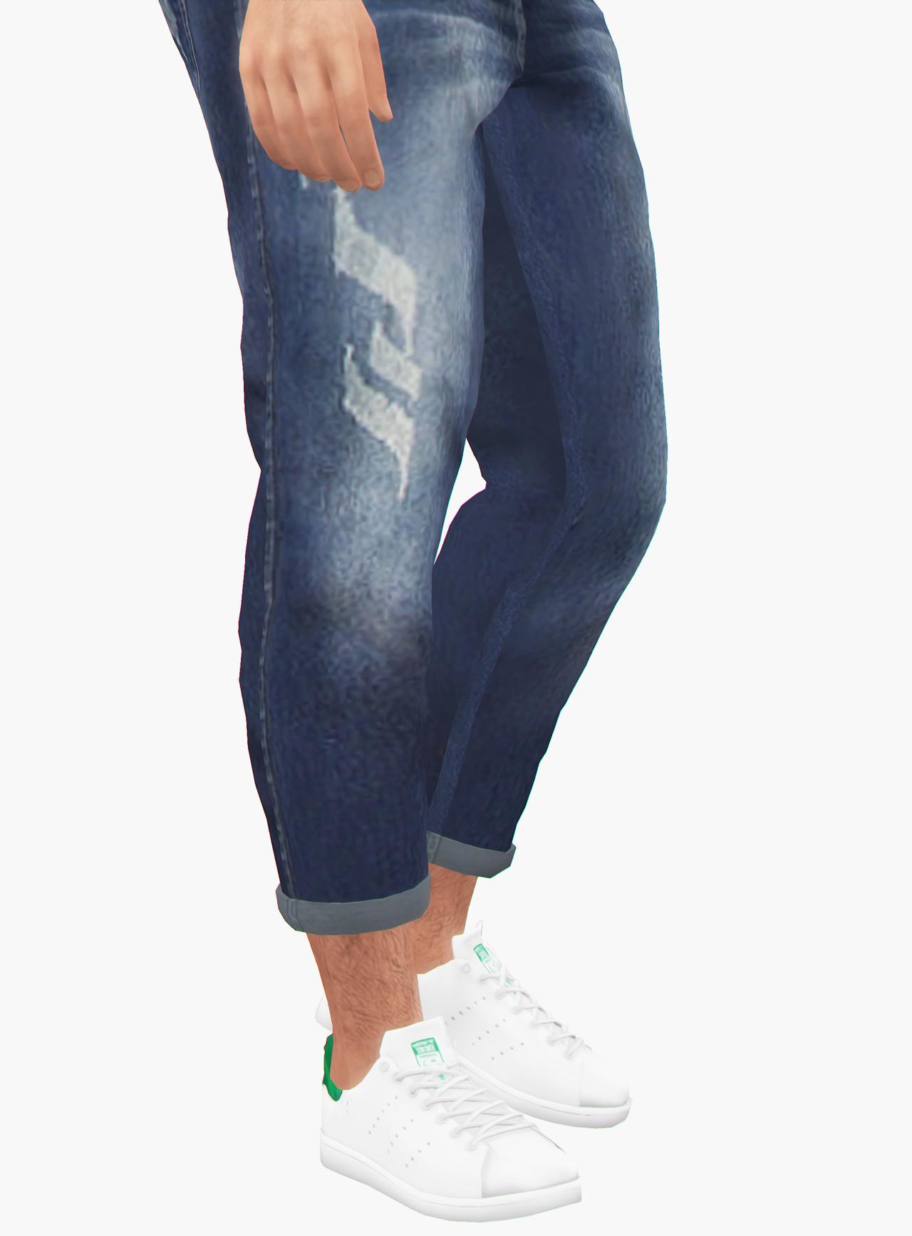 owl plumbob adidas stan smith a sims 4 cc pinterest adidas